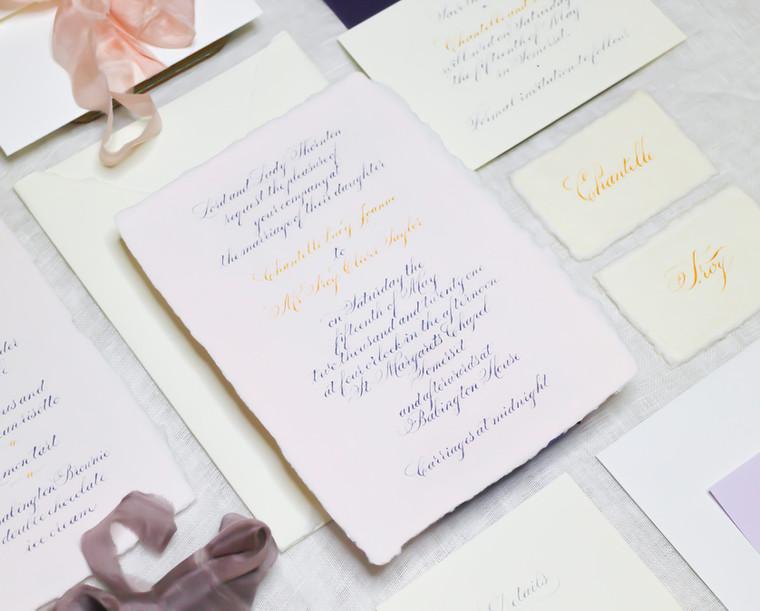 wedding-suite-calligraphy-invitation-det