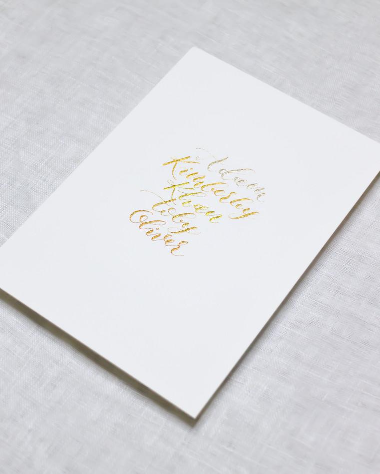 family-names-slanted-calligraphy.jpg