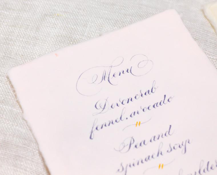 wedding-suite-calligraphy-menu-detail.jp