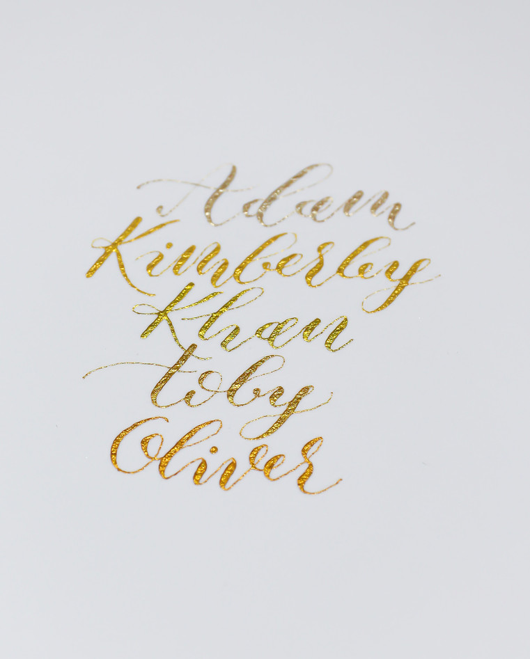 family-names-perspective-calligraphy.jpg