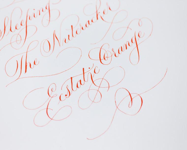 ballet-calligraphy-ecstatic-orange.jpg