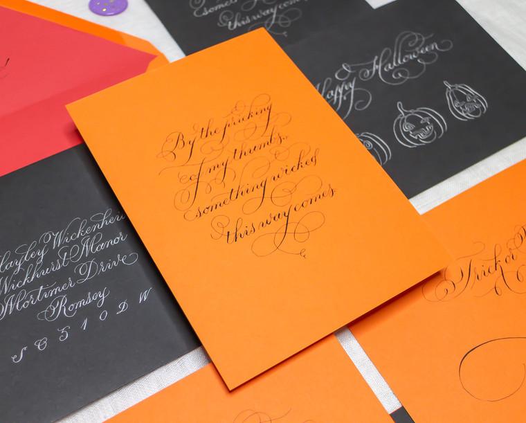 halloween-suite-calligraphy-detail.jpg