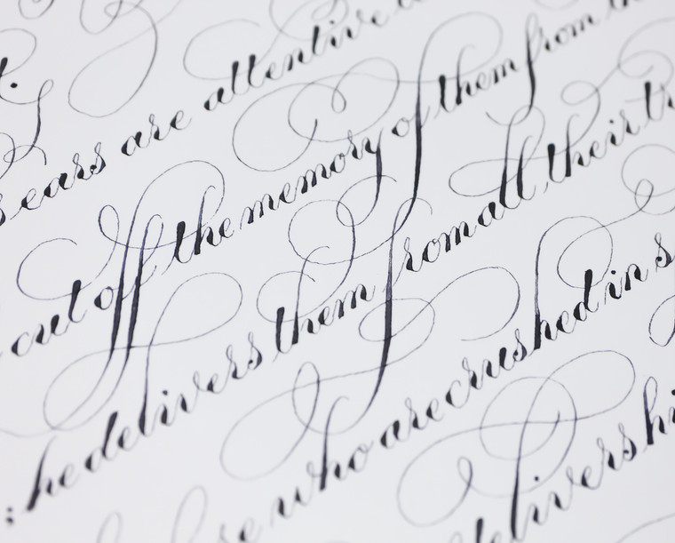 psalm-34-calligraphy-them-from.jpg