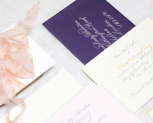 wedding-suite-calligraphy-save-the-date.