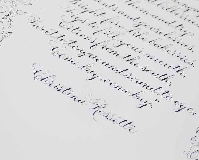 the-goblin-market-calligraphy-christina-