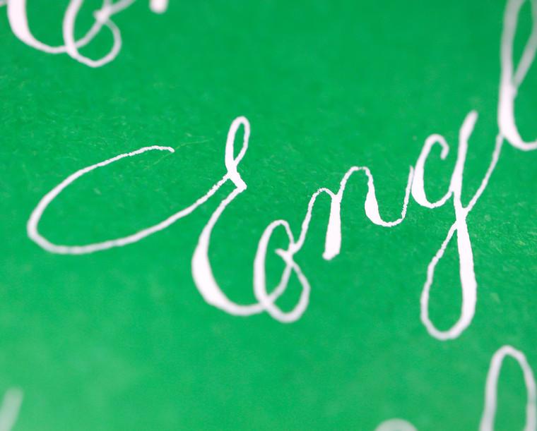 great-british-cow-breeds-calligraphy-det