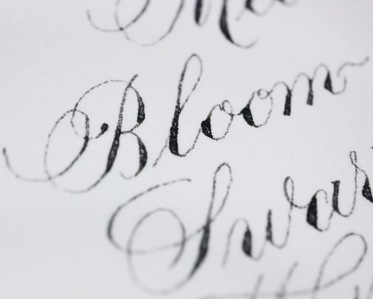 the-goblin-market-calligraphy-bloom.jpg