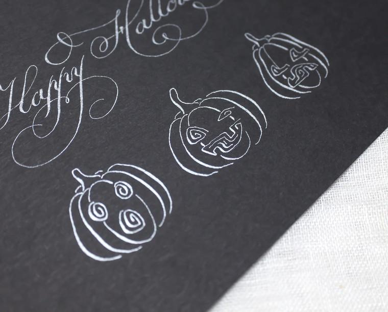 halloween-suite-calligraphy-black-pumpki