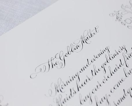 the-goblin-market-calligraphy-title.jpg
