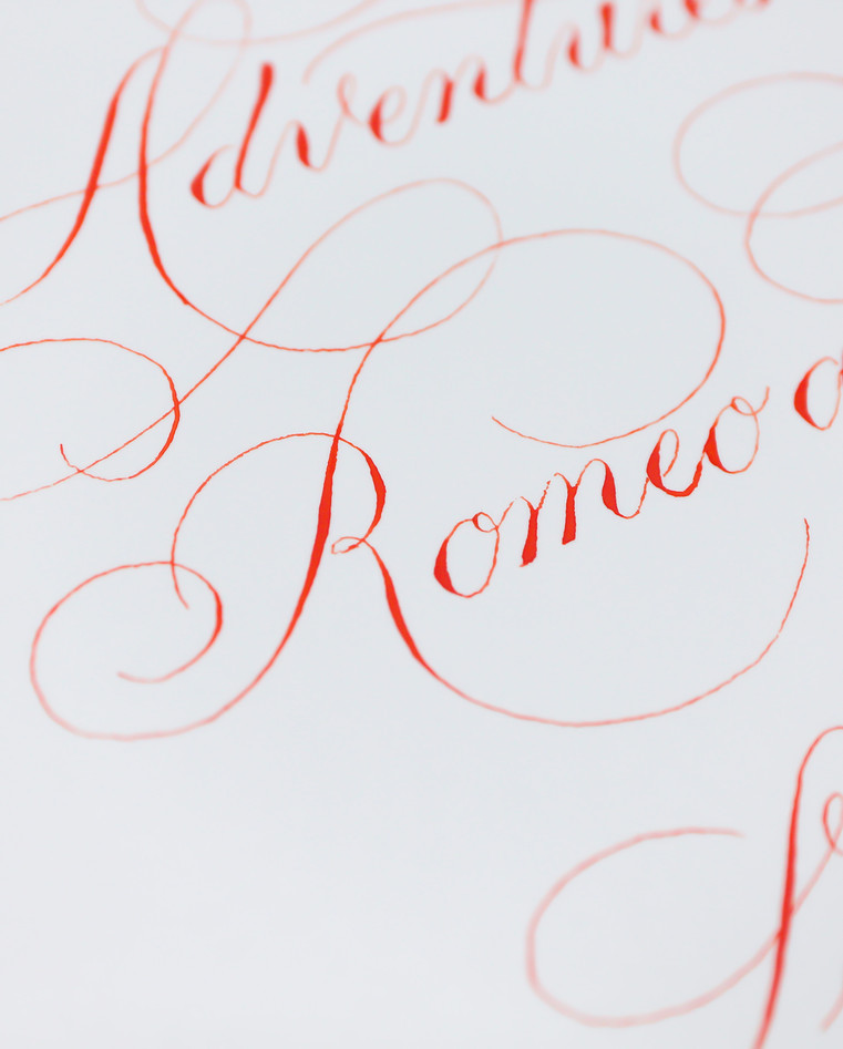 ballet-calligraphy-romeo-and-juliet.jpg
