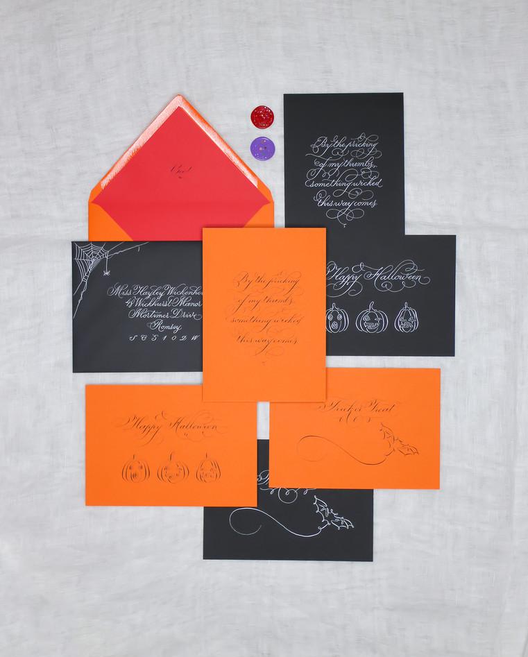 halloween-suite-calligraphy-overhead.jpg