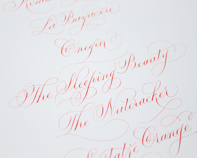 ballet-calligraphy-the-sleeping-beauty.j