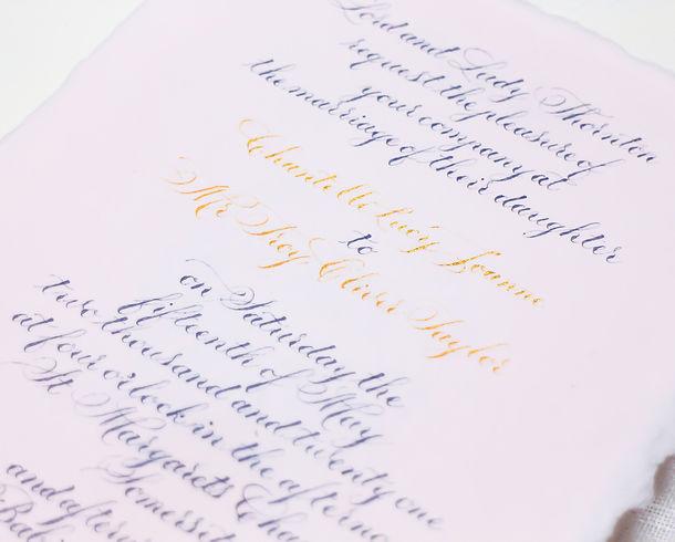 wedding-suite-calligraphy-invitation-clo