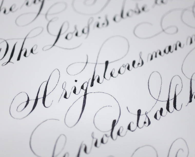 psalm-34-calligraphy-righteous.jpg