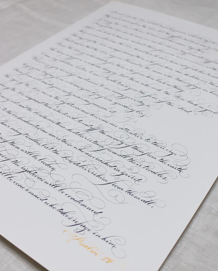 psalm-34-calligraphy-slant.jpg