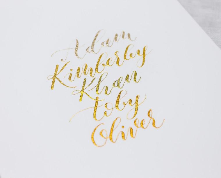 family-names-tilted-calligraphy.jpg