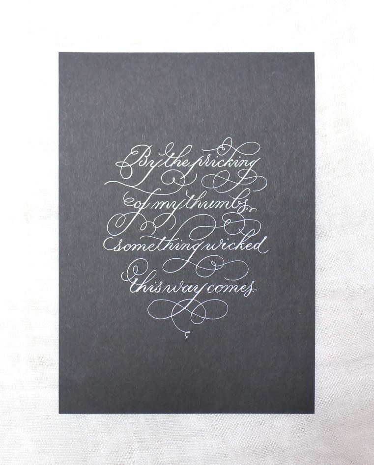 halloween-suite-calligraphy-black-macbet