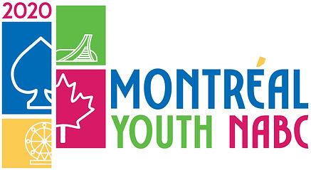 Montreal Youth NABC Logo-01.jpg