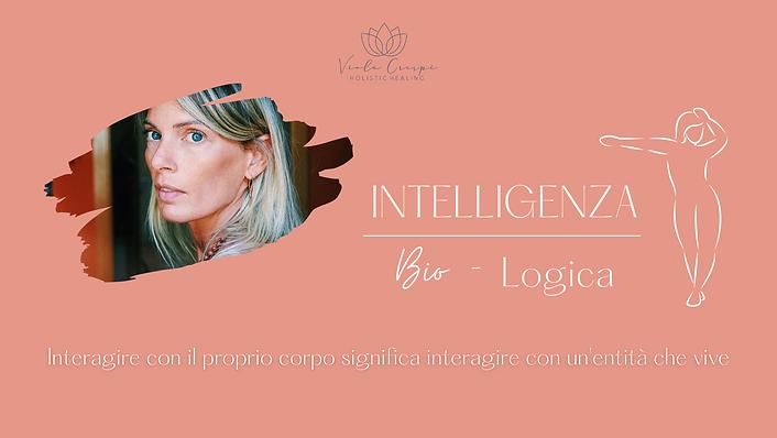 Intelligenza Bio-Logica Banner.png