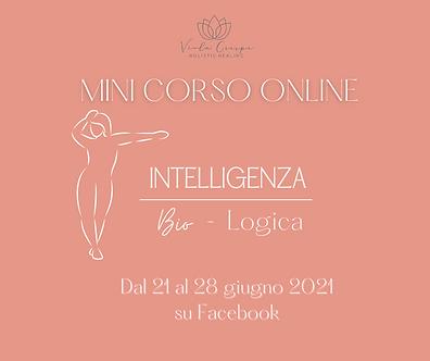 Corso Intelligenza Bio-Logica Square.png