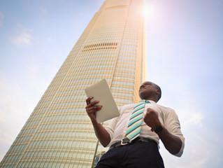 6 Pillars to Sales Success