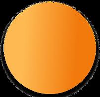 Home_Hero_Circle_Orange.png