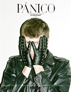panico6.jpg