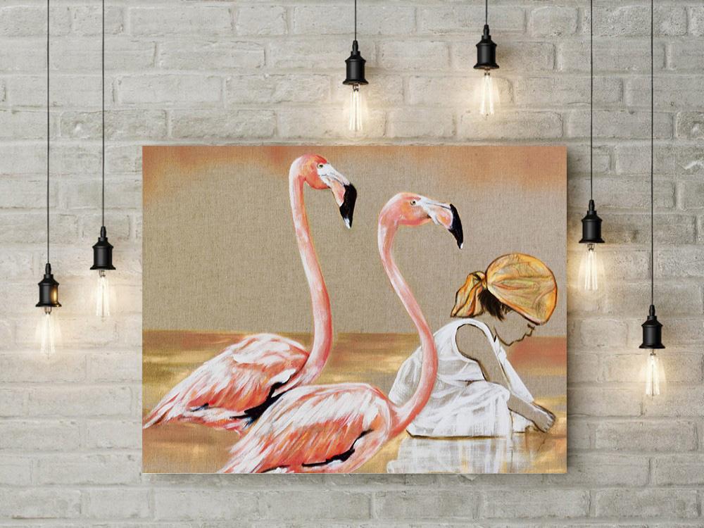 flamingos psd-1000x750