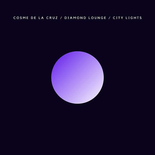 City Lights (ft. Diamond Lounge)