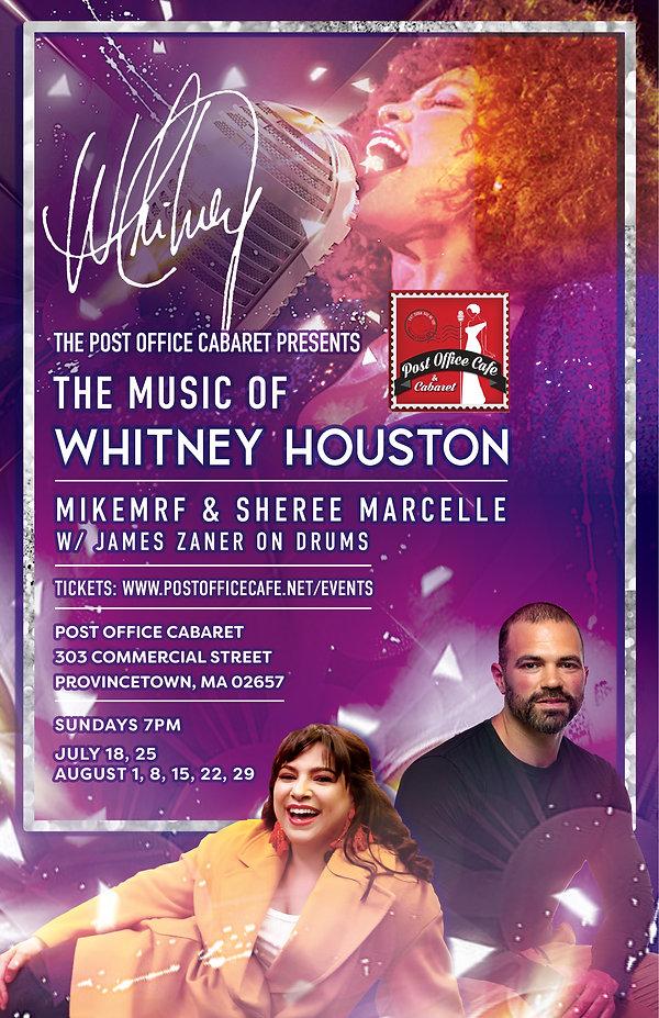Whitney-Houston_Flyer-02.jpg