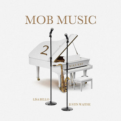 mobmusic2_artwork.jpg