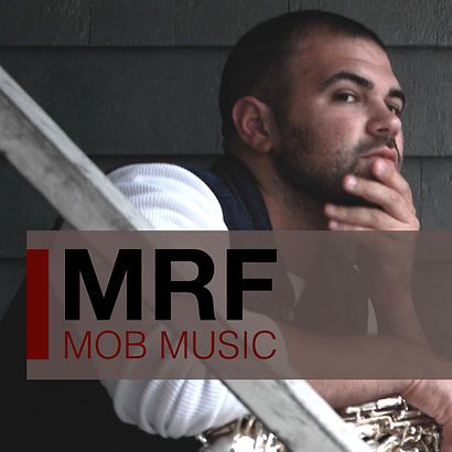 MRFMob_cover-1 copy 2.jpg