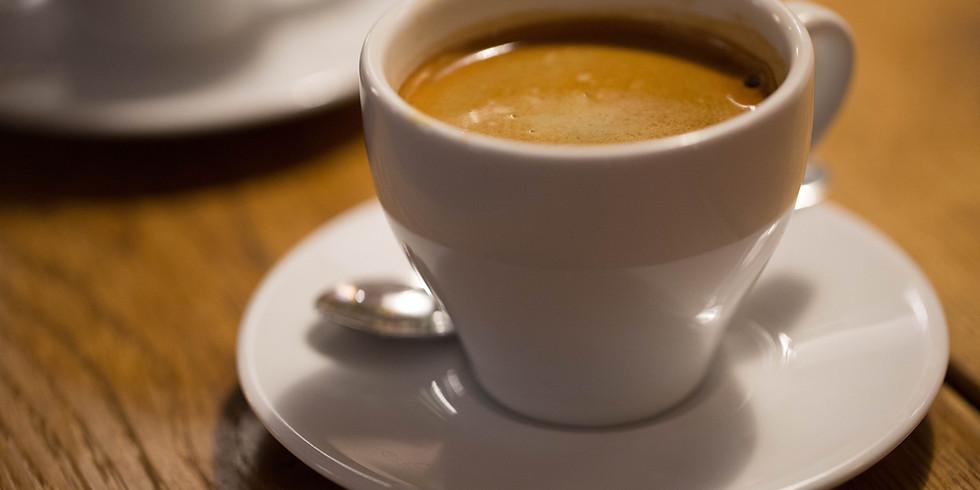 Caffè Sociale