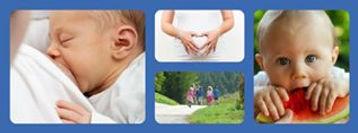 breastfeeding support coventry warwickshire LLL la leche league