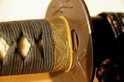 sword-archive-shinken-archive-kaneie-sword-art-tombo-dragonfly-katana-1095-1