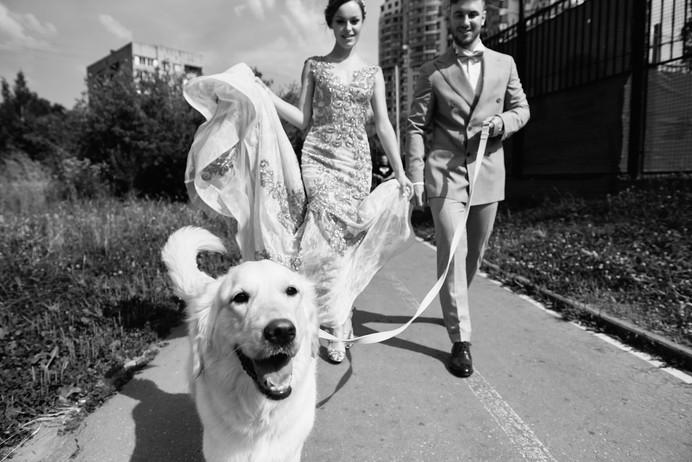 R&A Wedding_138.JPG
