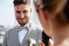 R&A Wedding_201.JPG