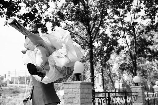 R&A Wedding_147.JPG