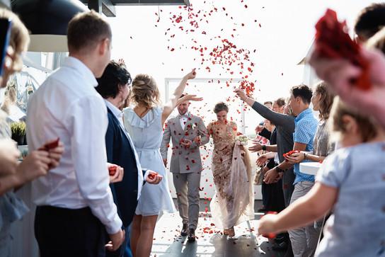 R&A Wedding_221.JPG