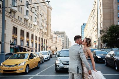 R&A Wedding_288.JPG