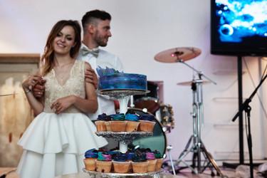 R&A Wedding_463.JPG