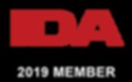 2019-memberof-sticker.png