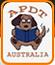 Assocciation of Pet Dog Trainers Australia
