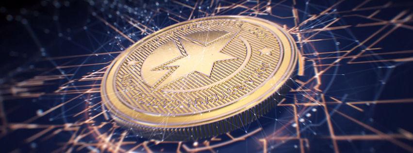 Викторина: Угадай цену Polarstern Coin и получи 20 токенов в подарок.