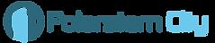 Logo-dlinna.png