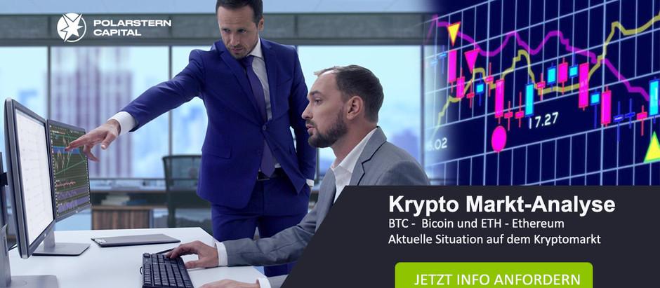Marktanalyse KW4