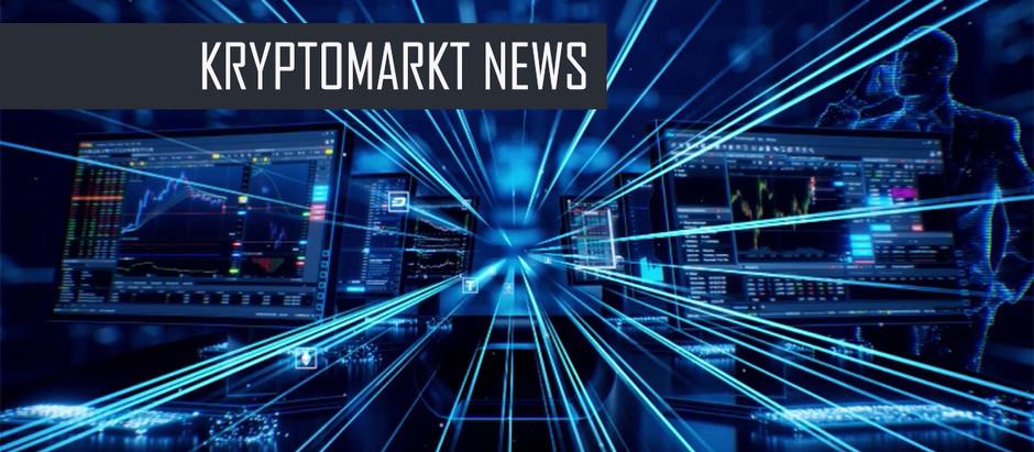 Обзор рынка за неделю. неделя 6