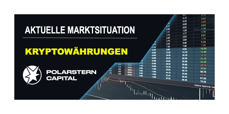 Marktanalyse KW 6