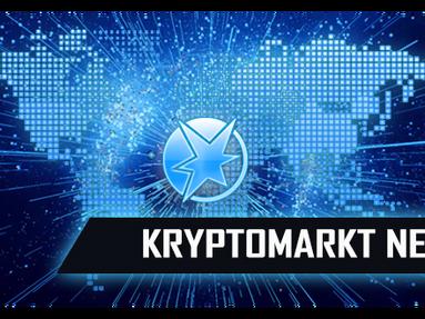 Bitcoin stellt auf Satellitenkommunikation um