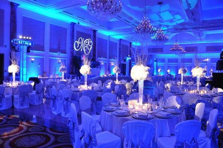 weddings-by-design-uplighting-1.jpg
